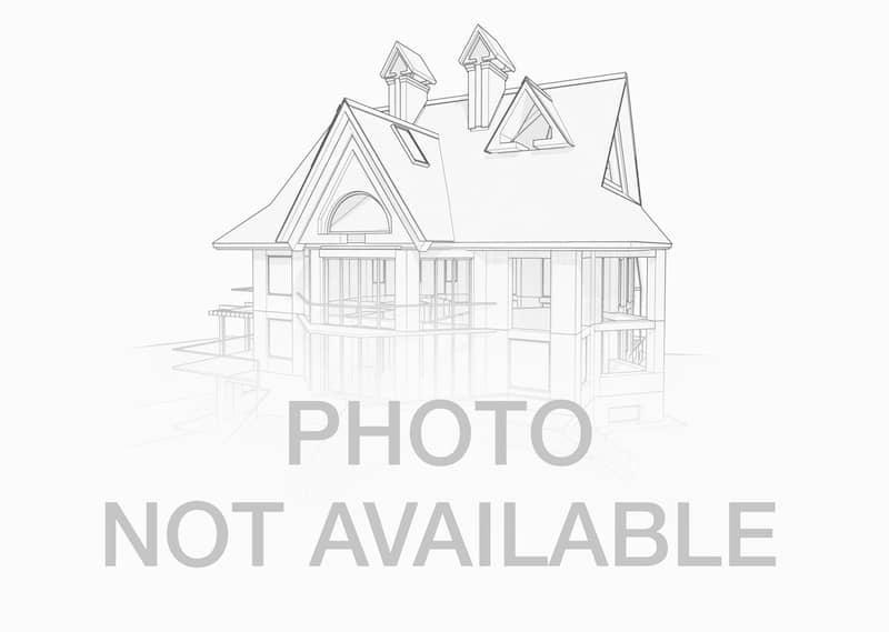 3501 Se 135th St, Lawton, OK - USA (photo 4)